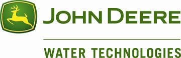 John Deere Water India Pvt. Ltd. - Pune